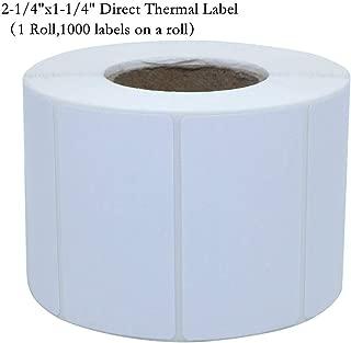 zebra tlp 2844 barcode printer