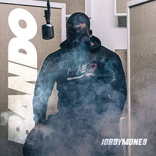 Jordymone9
