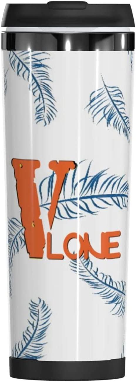 Ranking TOP17 Vlone Suitable For Most Car Ranking TOP13 Cup Flexible Cups Are Holders Coffee