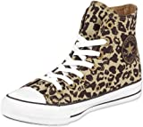Converse - Zapatillas para Mujer, tamaño 36,5 UK, Color marrón