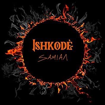 Ishkodè (Single)