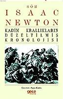 Kadim Kralliklarin Düzeltilmis Kronolojisi