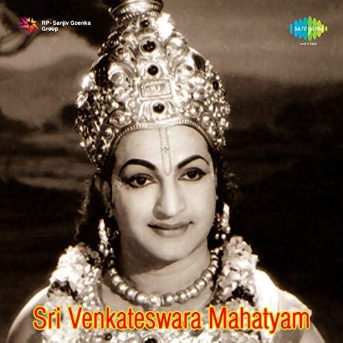 Pendyala Nageswara Rao & S. Rajeswara Rao