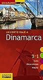 Dinamarca (GUIARAMA COMPACT - Internacional)