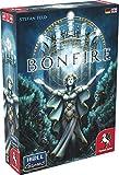 Bonfire (Hall Games)