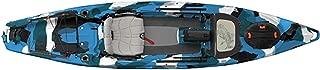 Feelfree Lure 13.5 Kayak