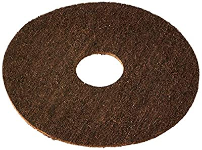 Bosmere 3-Pack Tree Protection Weed Mats