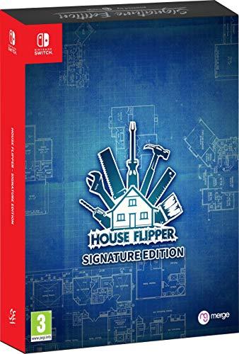 House Flipper - Signature Edition