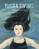 Yusra Swims - Julie Abery