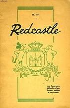 Premier roman anglais, suite ii, redcastle M.103