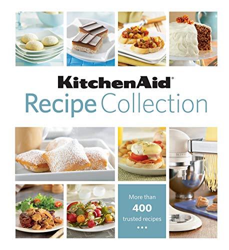 used kitchen aid - 5