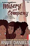 Misery & Company (The Company Book 4)