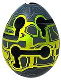 BePuzzled Smart Egg Space Capsule Puzzle
