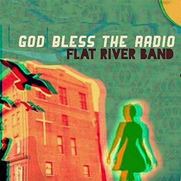 God Bless the Radio