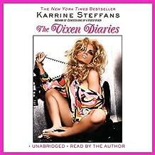 Best the vixen diaries Reviews