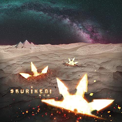Sirup & Sprite [Explicit]