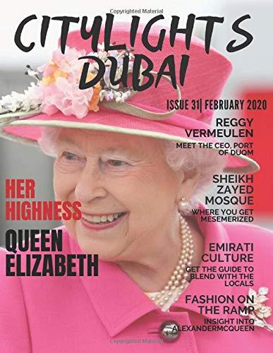CityLights Dubai
