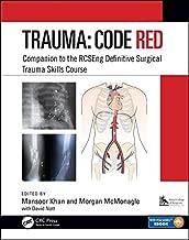 Best code red trauma Reviews