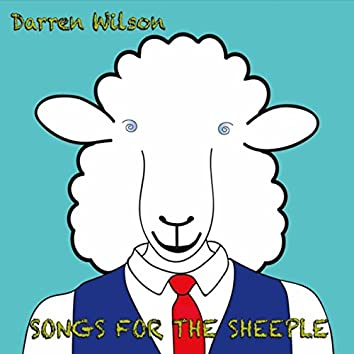 Songs for the Sheeple