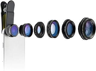L.J.JZDY telefonlins sex i-ett mobiltelefonlins selfie vidvinkel macro HD universell extern kamera sex sätt att spela
