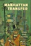 Manhattan Transfer - 01/04/1967