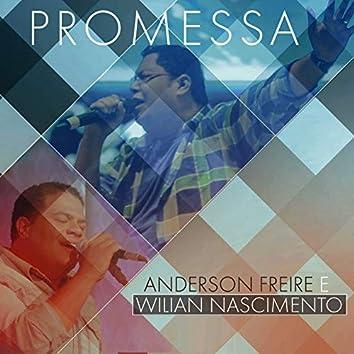 Promessa..