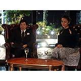 バチェラー・ジャパン プレミアム・トークセッション エピソード4