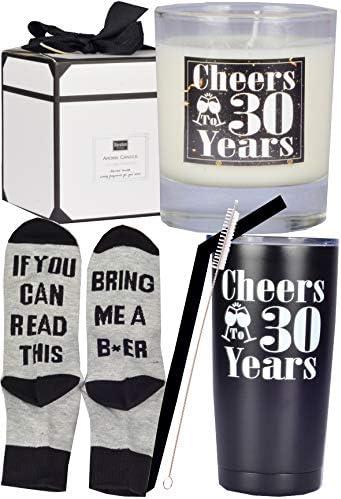 30 birthday decoration ideas _image1