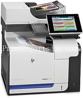 HP CD644-67906 HP M575 Laserjet Enterprise 500 Fuser Assy 110v