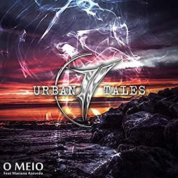 O Meio (feat. Mariana Azevedo)