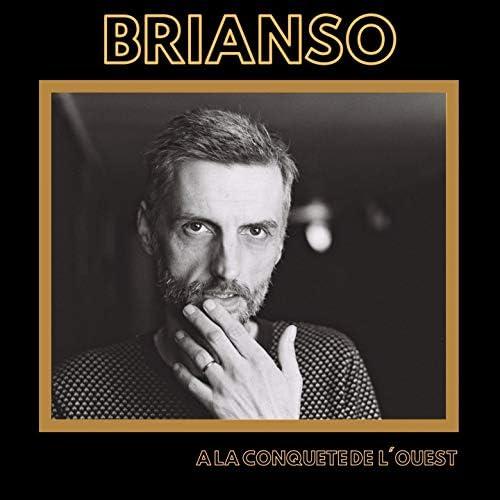 Brianso