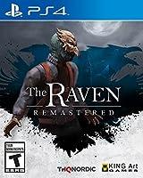The Raven HD - PlayStation 4 【You&Me】 [並行輸入品]