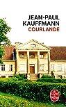 Courlande par Kauffmann