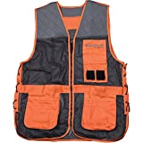 Champion Shooting Gear Trap Vest - Extra Large / XX Large