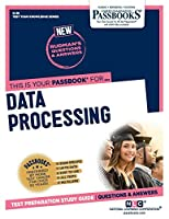 Data Processing (Test Your Knowledge Series Q)