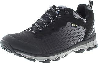 Meindl Hiking laarzen 5111-01 Activo Sport GTX zwart zilver