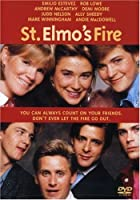 St. Elmo's Fire [Import USA Zone 1]