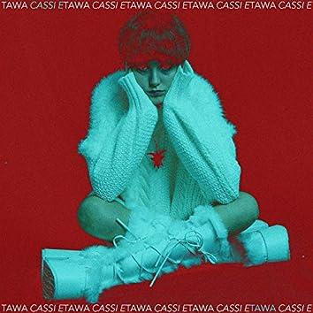 Cassi E