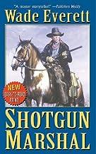 Shotgun Marshall