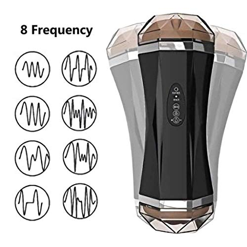 Review Of Zx-Fjb Personal Tools Sweet Voice Smart Deluxe Aircraft Cup Powerful Thrusting Multiple Mo...