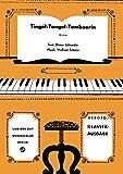 Tingel-Tangel-Tambourin (German Edition)