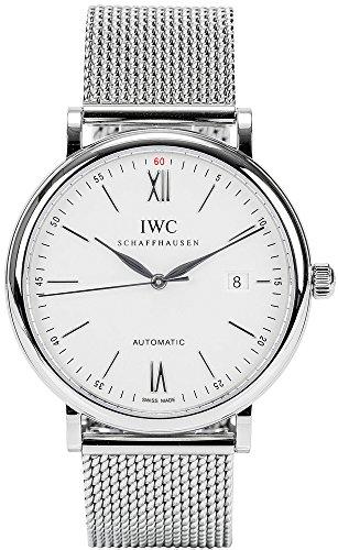 IWC Portofino automatico IW356505