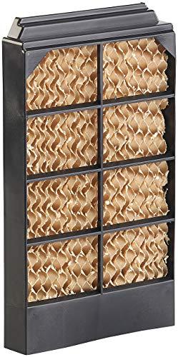 Sichler Haushaltsgeräte Zubehör zu Klima-Luftkühler: Ersatzfilter für Luftkühler LW-420.w (Luftkühler Zimmer)