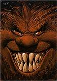 Trolls de Troy Coffret 1 T01 à T04 2008