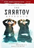 Saratov Approach DVD