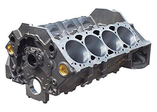 Dart 31162211 Engine Block