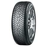Yokohama BluEarth-Winter (V905) M+S - 195/65R15 91T - Winterreifen