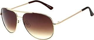 Showdown Aviator Sunglasses