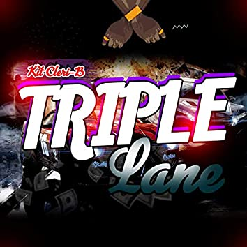 Triple Lane