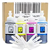 Inkuten Bottle Inks - Best Reviews Guide